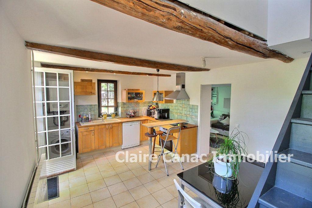 Maison à louer 3 75m2 à Lavaur vignette-1