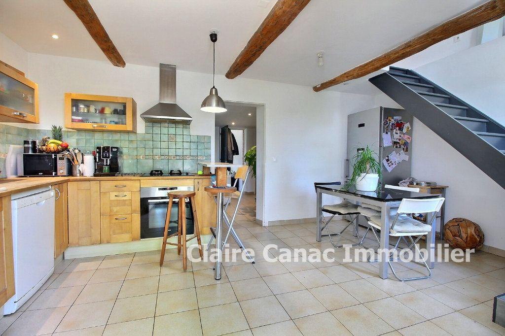 Maison à louer 3 75m2 à Lavaur vignette-2