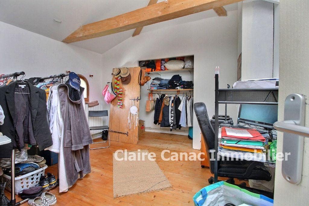 Maison à louer 3 75m2 à Lavaur vignette-7