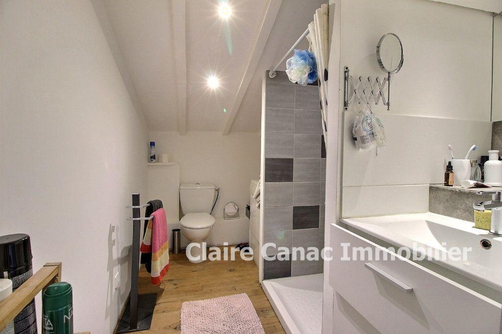 Maison à louer 3 75m2 à Lavaur vignette-8