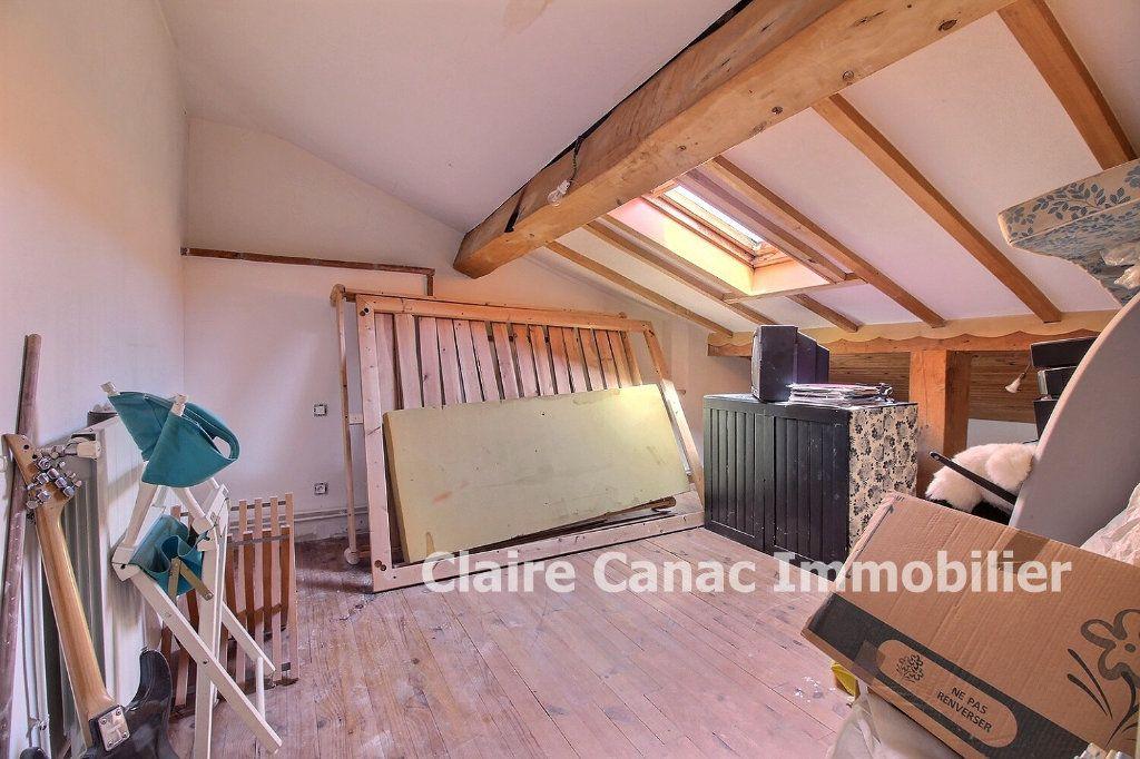 Maison à louer 3 75m2 à Lavaur vignette-9