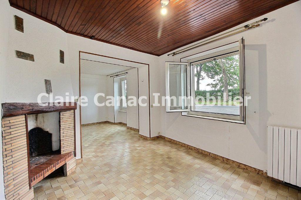 Maison à louer 3 98m2 à Payrin-Augmontel vignette-1