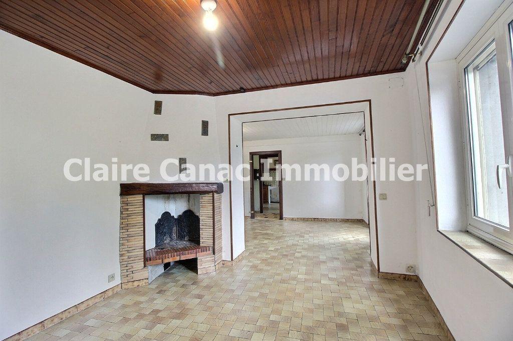 Maison à louer 3 98m2 à Payrin-Augmontel vignette-2