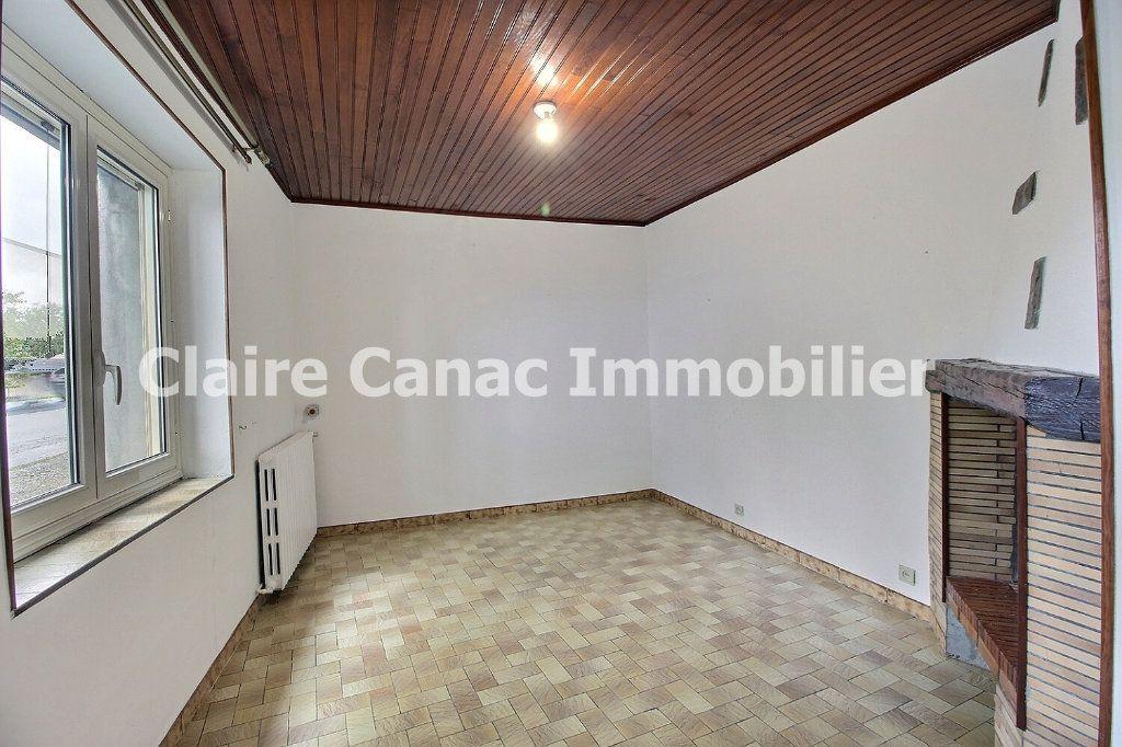 Maison à louer 3 98m2 à Payrin-Augmontel vignette-3