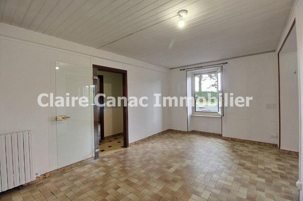 Maison à louer 3 98m2 à Payrin-Augmontel vignette-4