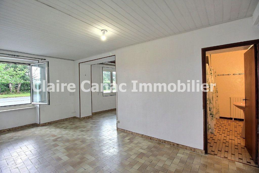 Maison à louer 3 98m2 à Payrin-Augmontel vignette-5