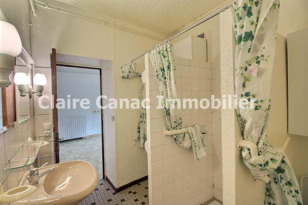 Maison à louer 3 98m2 à Payrin-Augmontel vignette-6