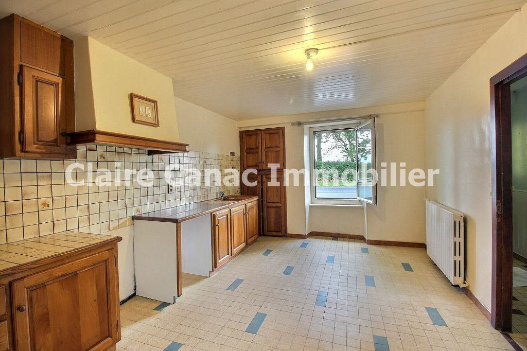 Maison à louer 3 98m2 à Payrin-Augmontel vignette-7
