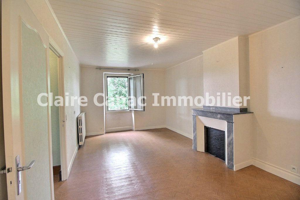 Maison à louer 3 98m2 à Payrin-Augmontel vignette-8