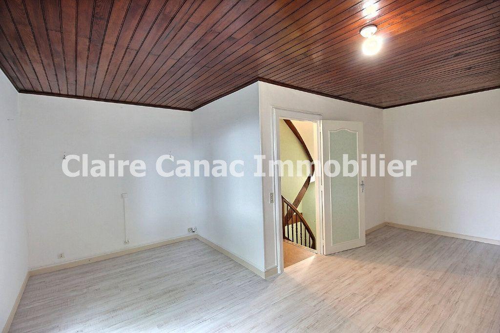Maison à louer 3 98m2 à Payrin-Augmontel vignette-9