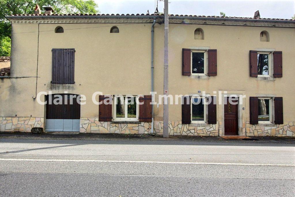 Maison à louer 3 98m2 à Payrin-Augmontel vignette-11