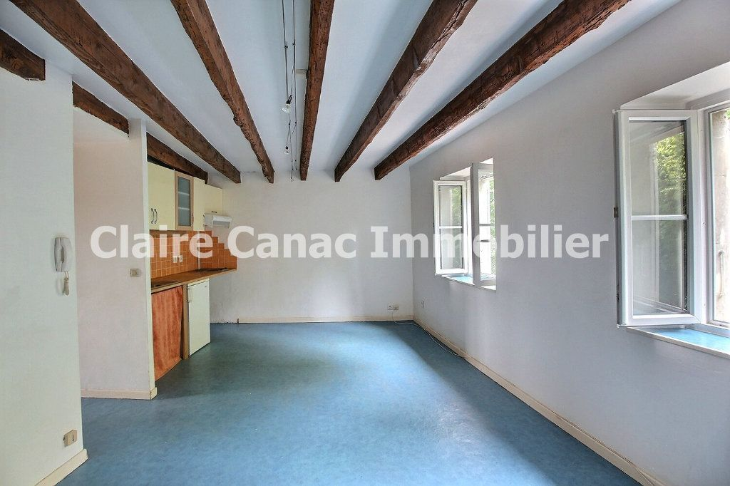 Appartement à louer 2 42m2 à Labruguière vignette-1
