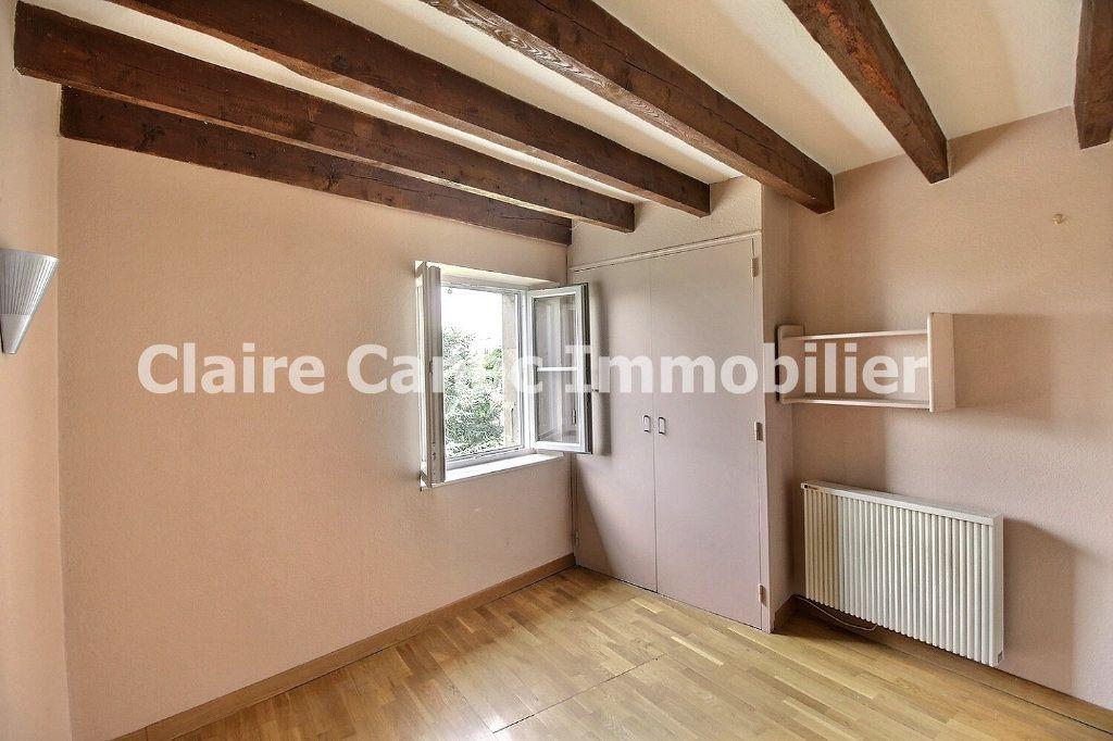 Appartement à louer 2 42m2 à Labruguière vignette-4