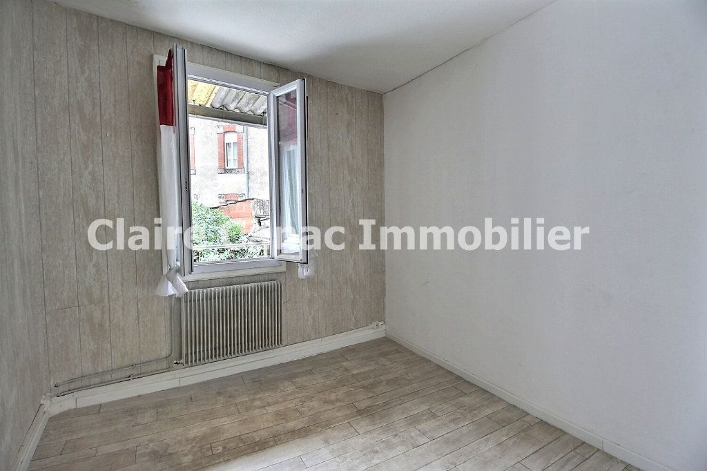Appartement à louer 3 56.29m2 à Castres vignette-4