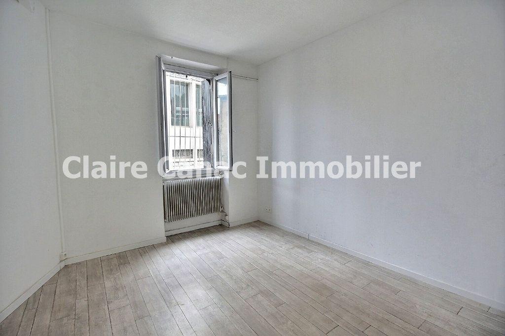 Appartement à louer 3 56.29m2 à Castres vignette-5