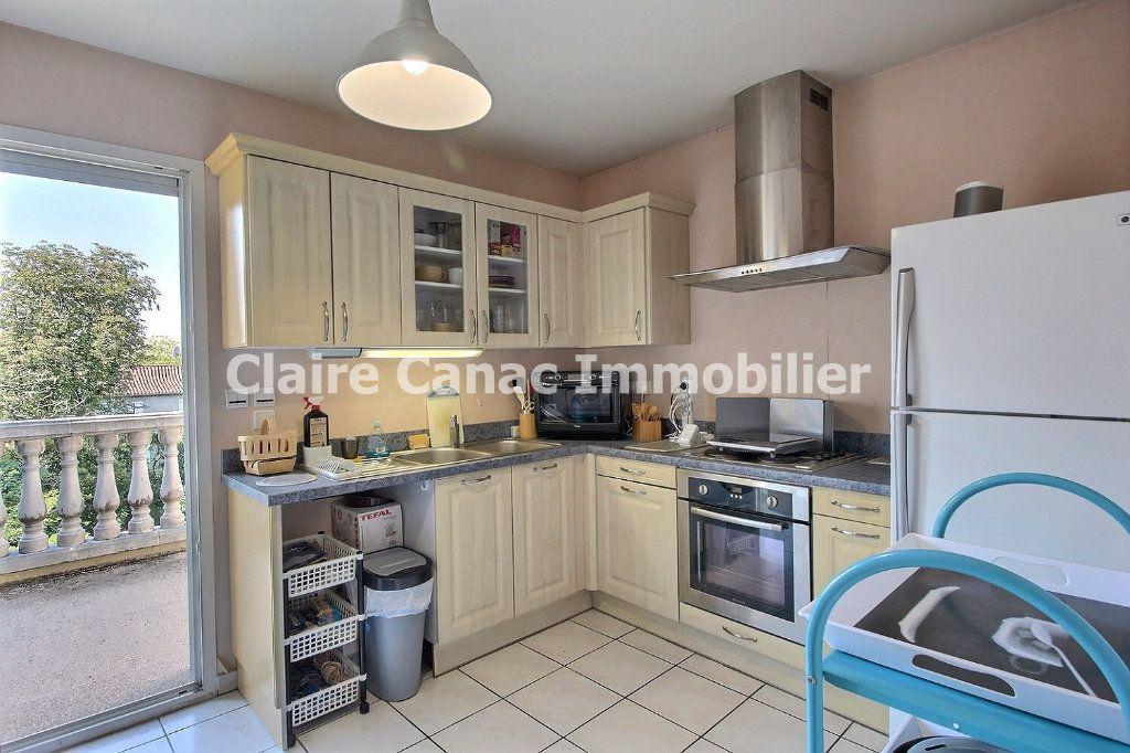 Appartement à louer 3 80m2 à Castres vignette-3