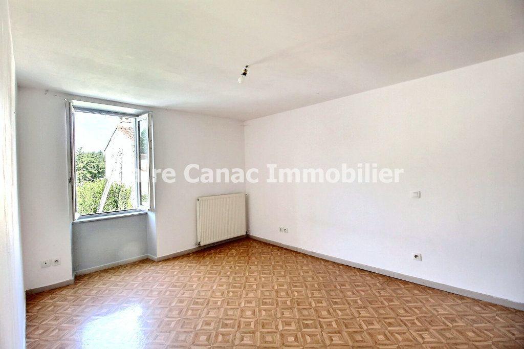 Maison à louer 4 106.63m2 à Lagarrigue vignette-7