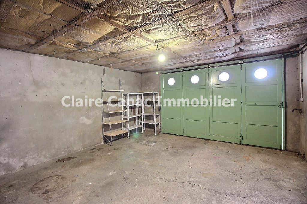 Maison à louer 4 106.63m2 à Lagarrigue vignette-9