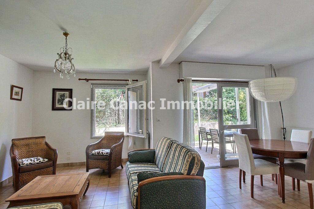 Maison à louer 5 105m2 à Castres vignette-1
