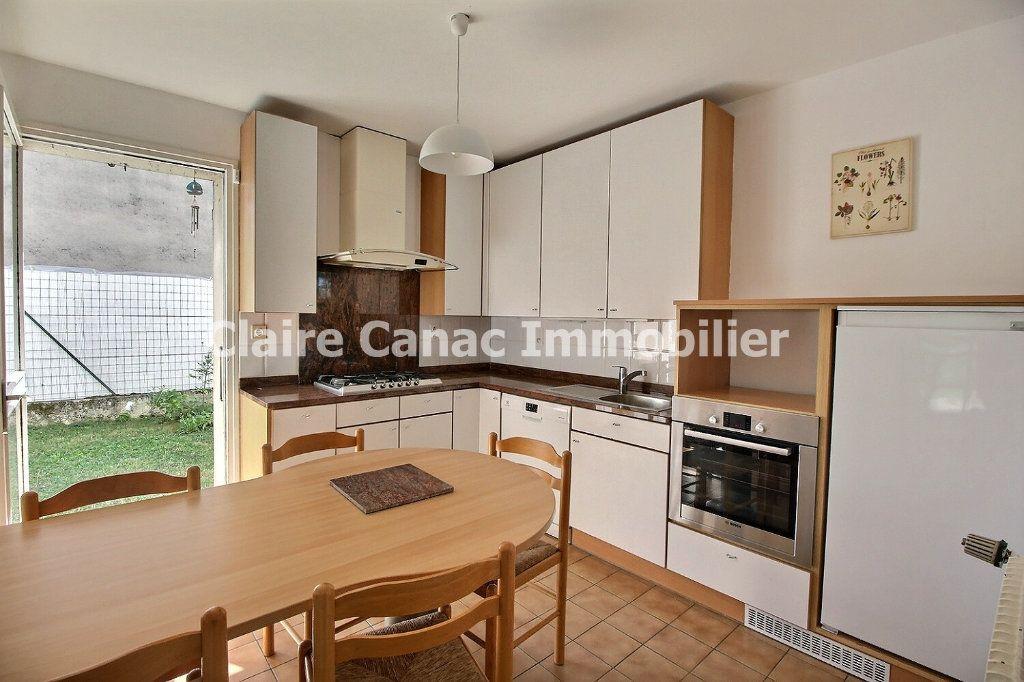 Maison à louer 5 105m2 à Castres vignette-2