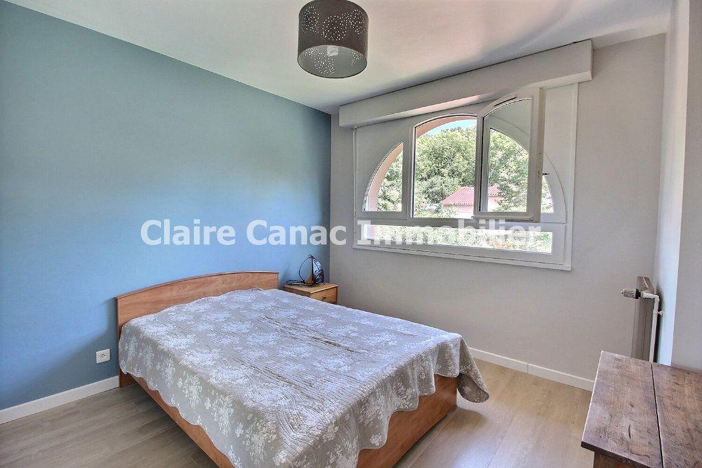 Maison à louer 5 105m2 à Castres vignette-3