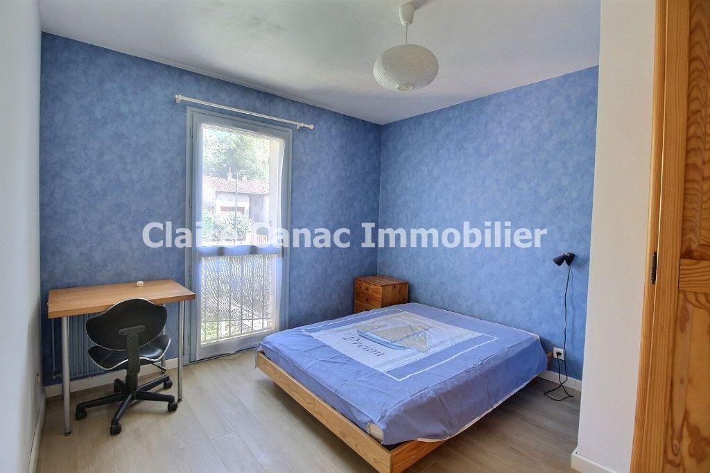 Maison à louer 5 105m2 à Castres vignette-5