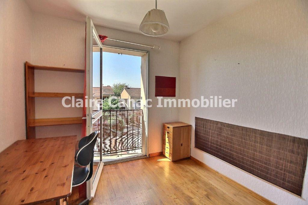 Maison à louer 5 105m2 à Castres vignette-7