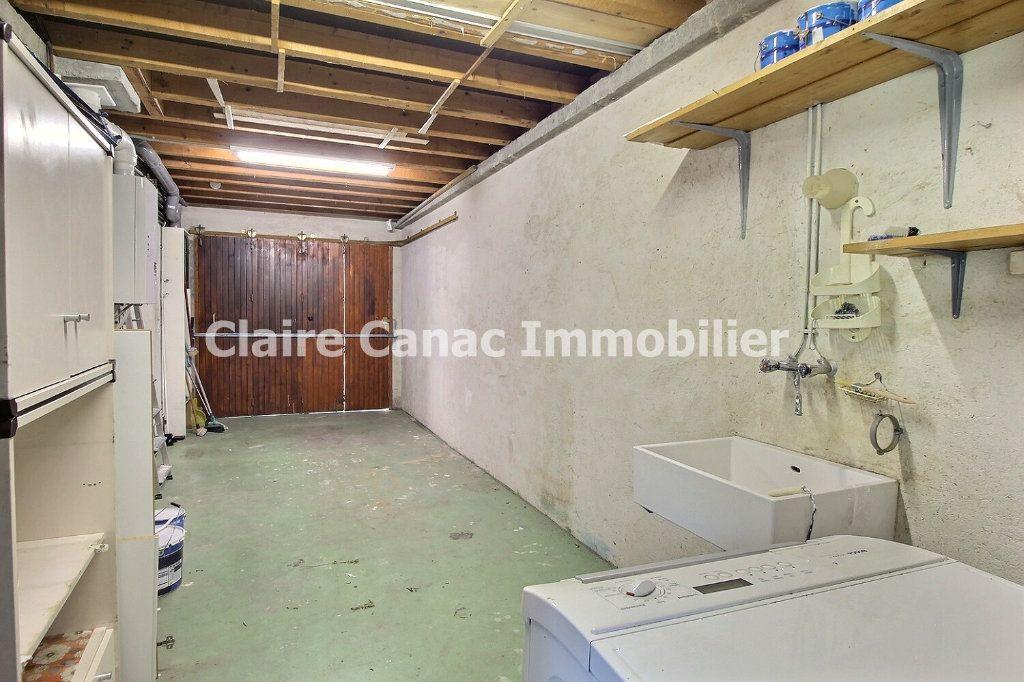 Maison à louer 5 105m2 à Castres vignette-10