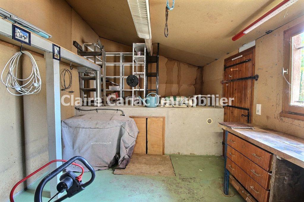 Maison à louer 5 105m2 à Castres vignette-11