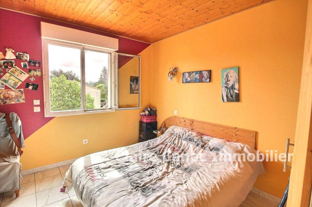 Maison à vendre 5 117m2 à Damiatte vignette-4