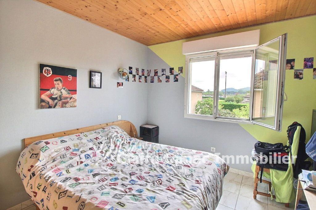 Maison à vendre 5 117m2 à Damiatte vignette-5