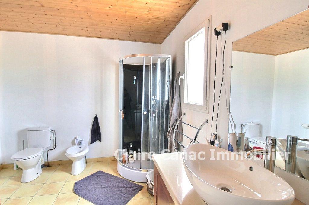 Maison à vendre 5 117m2 à Damiatte vignette-6