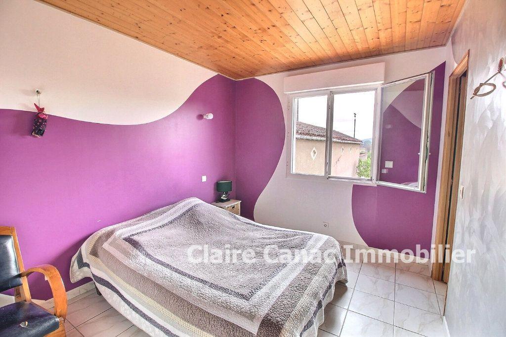Maison à vendre 5 117m2 à Damiatte vignette-7