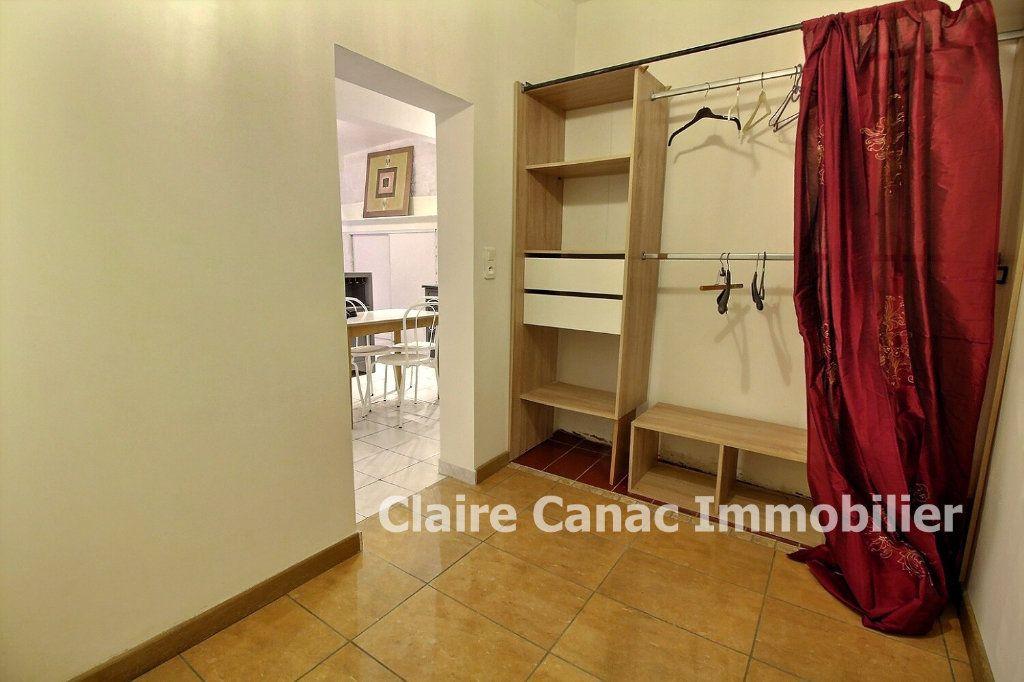 Appartement à louer 1 35m2 à Graulhet vignette-3