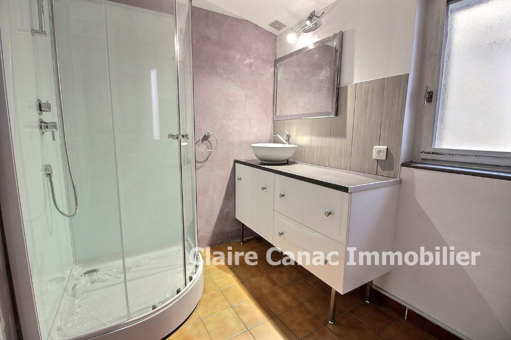 Appartement à louer 3 50m2 à Graulhet vignette-2
