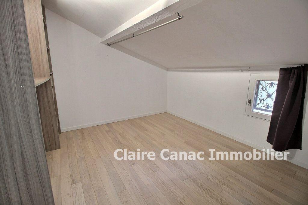Appartement à louer 3 50m2 à Graulhet vignette-5