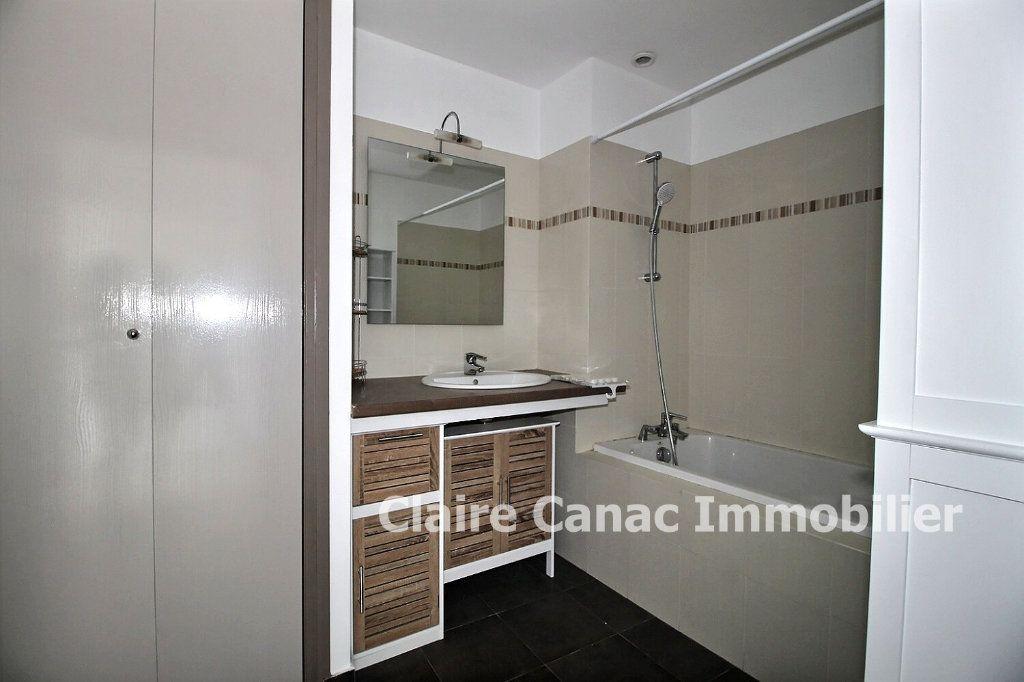 Appartement à louer 1 40m2 à Lavaur vignette-3