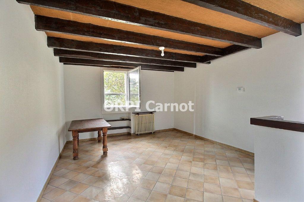 Maison à louer 3 47.24m2 à Roquecourbe vignette-1
