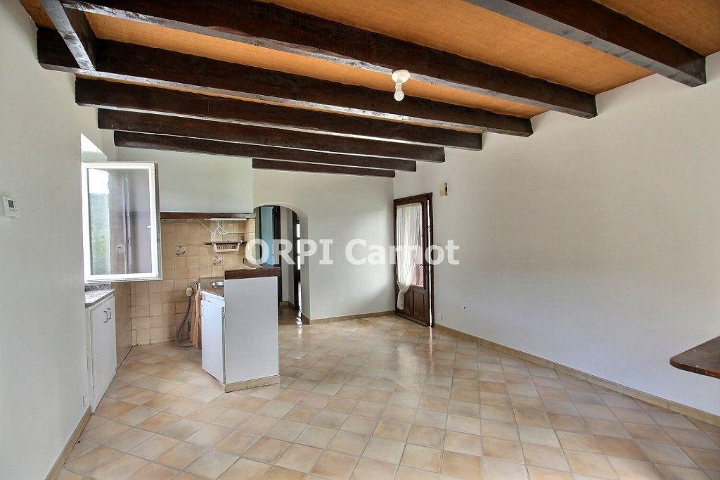Maison à louer 3 47.24m2 à Roquecourbe vignette-2