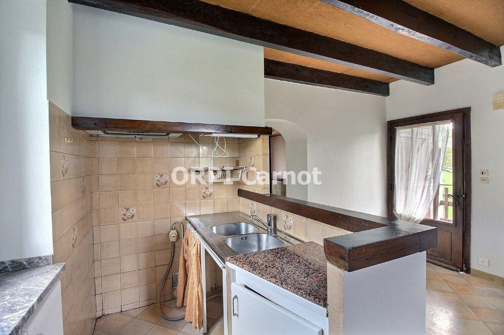 Maison à louer 3 47.24m2 à Roquecourbe vignette-3