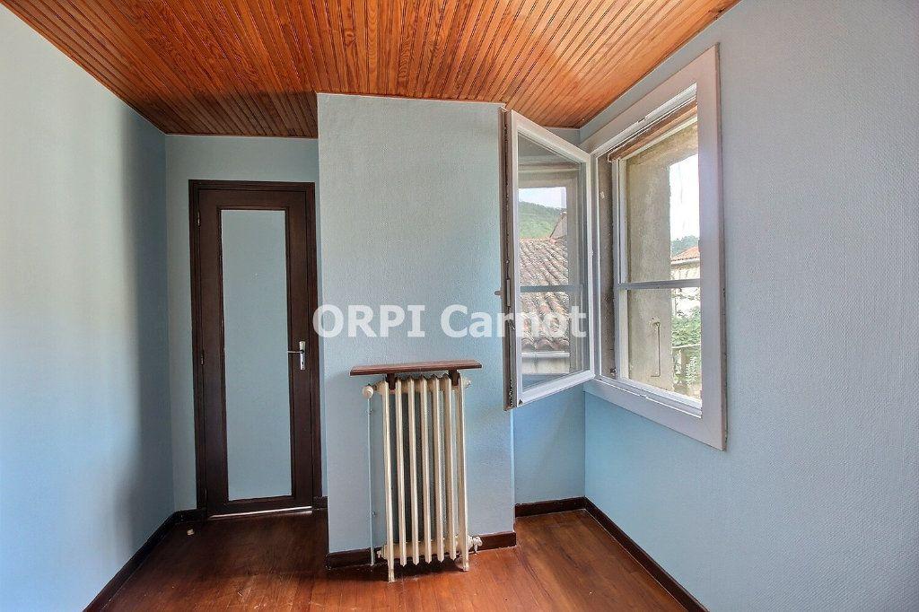 Maison à louer 3 47.24m2 à Roquecourbe vignette-6