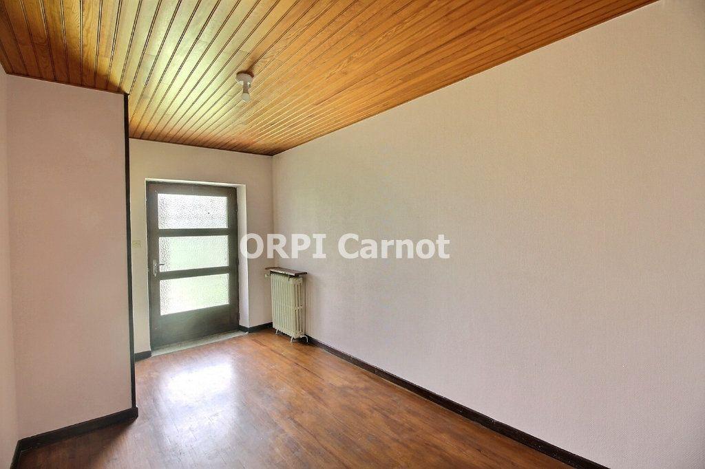 Maison à louer 3 47.24m2 à Roquecourbe vignette-7