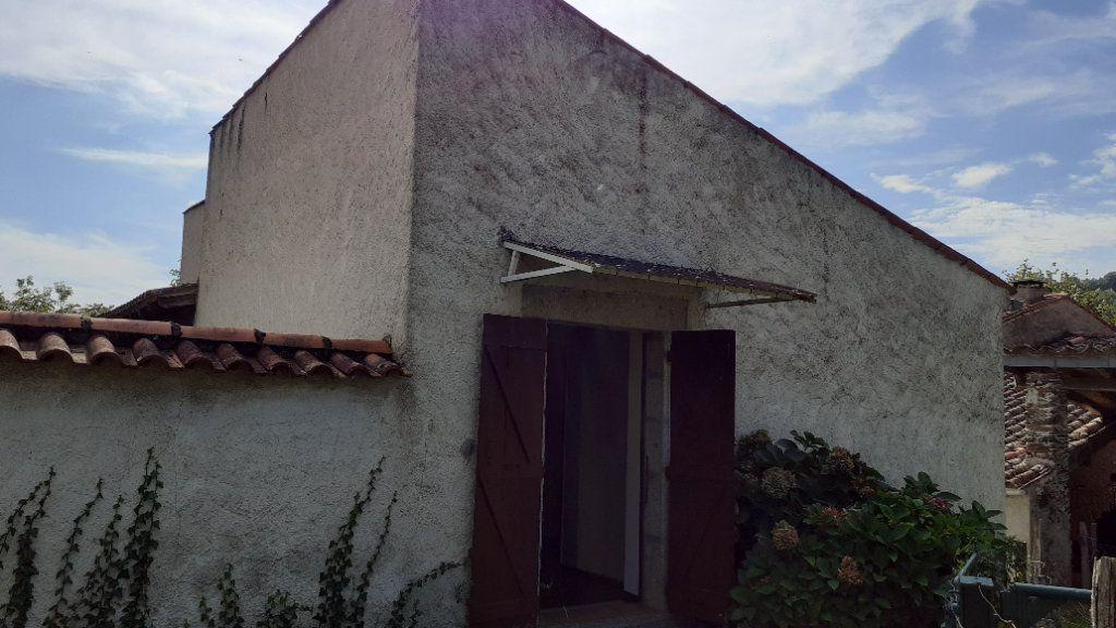 Maison à louer 3 47.24m2 à Roquecourbe vignette-8