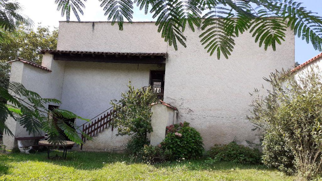 Maison à louer 3 47.24m2 à Roquecourbe vignette-10