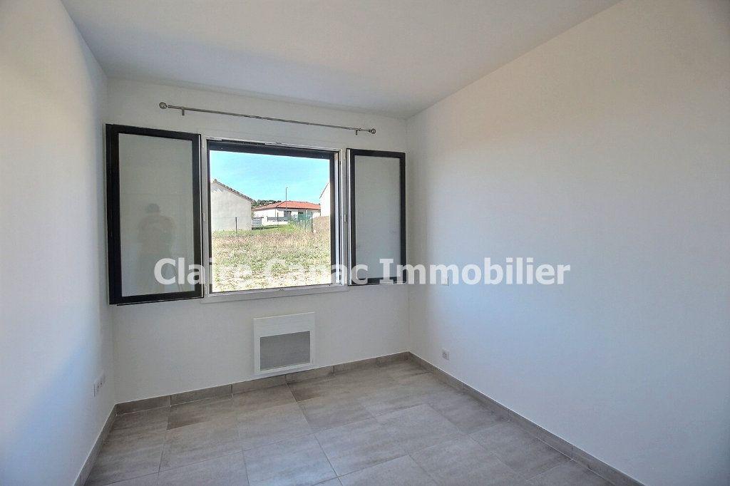 Maison à louer 4 84.75m2 à Castres vignette-4