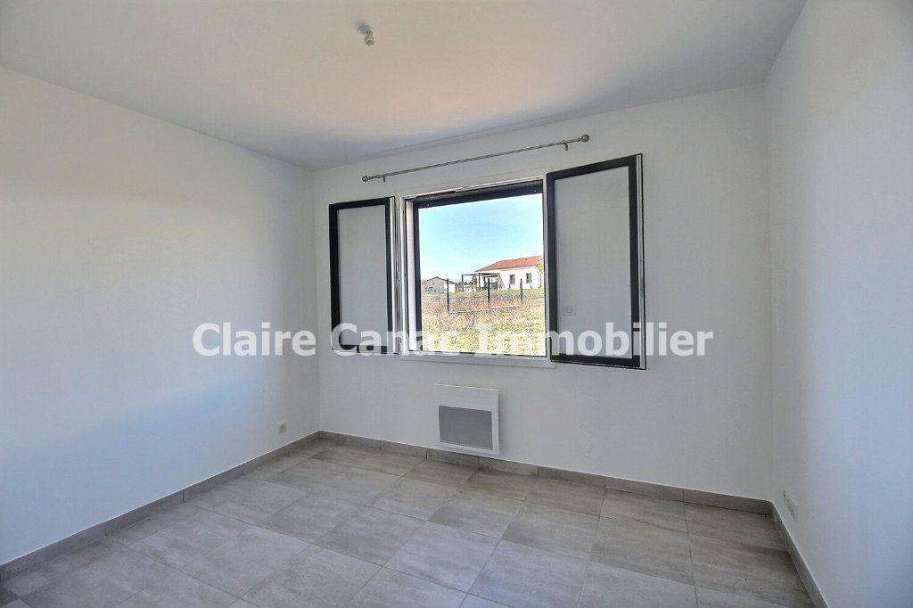 Maison à louer 4 84.75m2 à Castres vignette-5