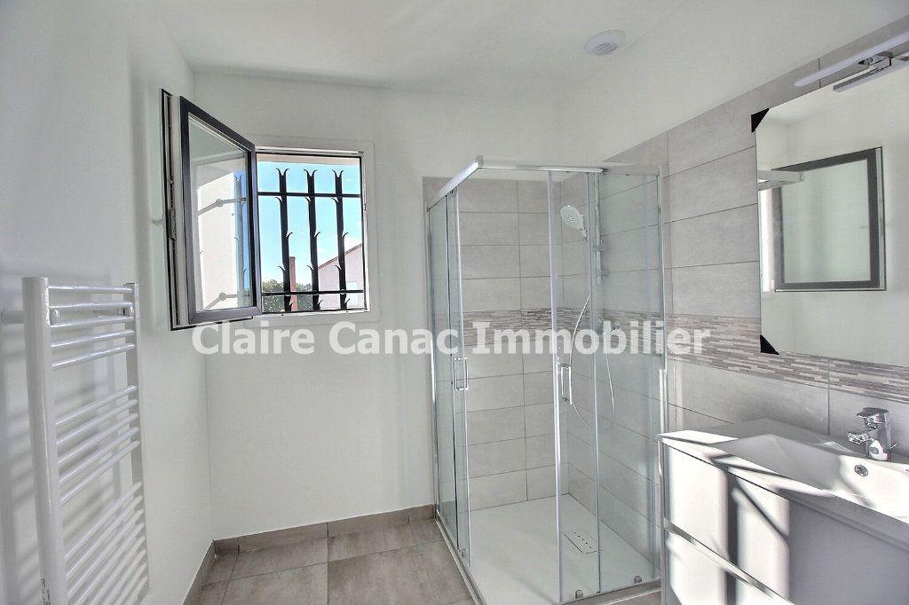 Maison à louer 4 84.75m2 à Castres vignette-6