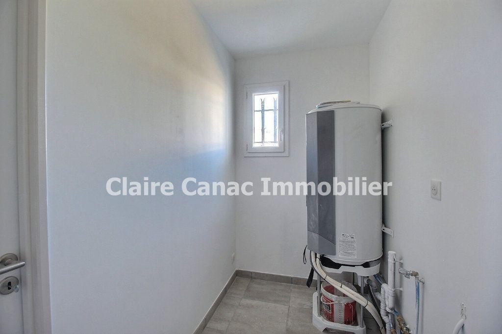 Maison à louer 4 84.75m2 à Castres vignette-7