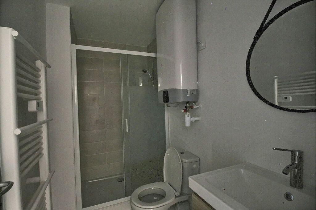 Appartement à louer 2 28m2 à Castres vignette-6