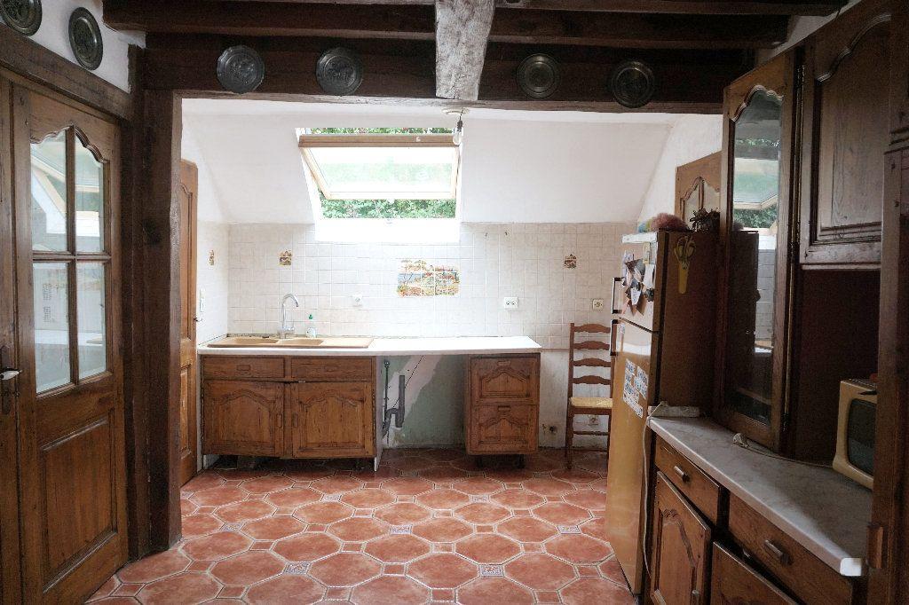 Maison à vendre 6 74m2 à Gournay-en-Bray vignette-4
